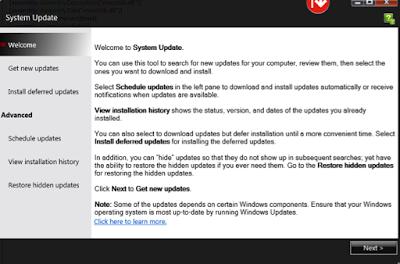 Privilege Escalation Vulnerabilities Found in Lenovo System Update