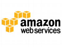 New – AWS PrivateLink for AWS Services: Kinesis, Service Catalog