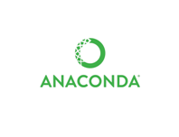 Announcing the Release of Anaconda Distribution 5 0