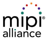 MIPI Alliance Releases MIPI SyS-T Embedded Debugger