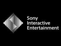 Sony Interactive Entertainment John Kodera Is Ceo