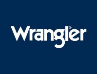 05dd13ff Wrangler confirmed an agreement for denim fabric to be produced later this  year with a new foam-dyeing process that will eliminate 99 percent of the  water ...